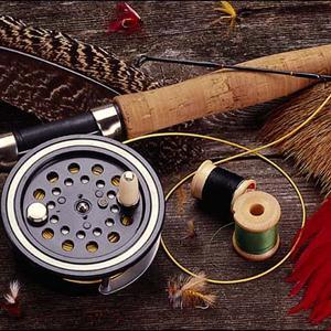 Охотничьи и рыболовные магазины Бокситогорска