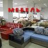 Магазины мебели в Бокситогорске