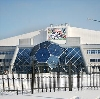 Спортивные комплексы в Бокситогорске