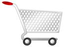 Партнер - иконка «продажа» в Бокситогорске