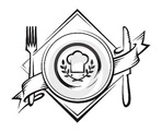Астрал - иконка «ресторан» в Бокситогорске